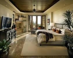 furniture for bedroom design. Spanish Style Bedroom In Unique Design Set Doors Furniture For
