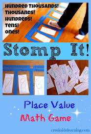 Place Value  What's the Value    Third grade  Place values and additionally  also Fractions Worksheets   Printable Fractions Worksheets for Teachers as well  together with  also  likewise Free Estimation Worksheets 2 digit addition worksheets without additionally Teaching 4 NBT B 5 – Multiply a Whole Number of up to Four Digits moreover Best 25  Decimal division ideas on Pinterest   7th grade math likewise  in addition 4th grade Math Worksheets  Rounding whole numbers   GreatSchools. on fourth grade math worksheets wholles