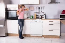 appliance repair plano. Fine Repair Plano Appliance Repairman For Appliance Repair Plano O