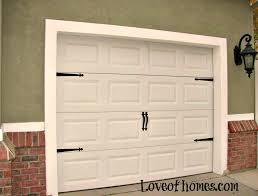 garage door accessoriesCarriage Garage Door Hardware Inspiration On Garage Door Opener On