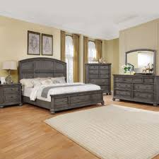 Good Lavonia Bedroom Set   Discount Bedroom Furniture In Portland OR By The  Furniture Shack
