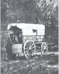 「mail wagon in civil war」の画像検索結果