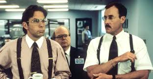 office space pics. Perfect Space Intended Office Space Pics