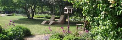Small Picture Garden Design Surrey Joanne Winn Garden Landscaping
