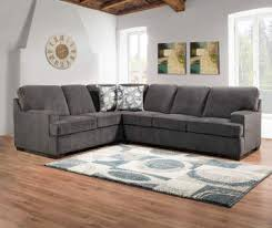 New living room furniture Style Non Combo Product Selling Price 79999 Original Price 00 List Price 79999 79999 Lane Kasan Gray Living Room Sectional Big Lots Living Room Furniture Couches To Coffee Tables Big Lots
