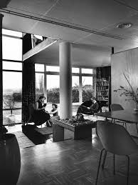 modern architectural photography. Architectural Photography, John Maltby, RIBA, Midcentury Interior, British 1950s Modern Photography