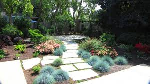 Small Picture Olsen Landscape Design Projects