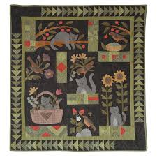 Susie's World Full Pattern Set - Quilting by the Bay in Panama ... & Susie's World Full Pattern Set Adamdwight.com