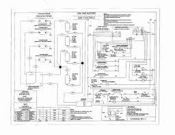 whirlpool gas range wiring schematics wiring diagrams best con gas oven wiring diagram auto electrical wiring diagram dump trailer wiring schematic con gas oven