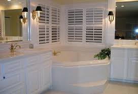 image detail for bathroom remodeling ideas mobile homes bath tub surround home bathtubs and surrounds shower