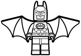 Lego Ninjago Movie Coloring Pages Kai Colouring Free Printables