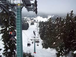 Αποτέλεσμα εικόνας για σκι περτουλι