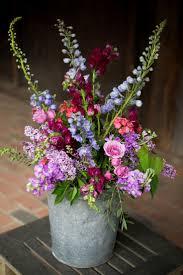 Best 25+ Floral arrangements ideas on Pinterest | Flower arrangements,  Spring flower arrangements and Country flower arrangements