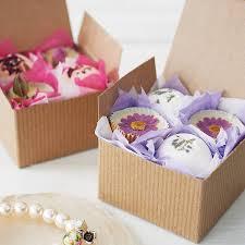 bath per gift box
