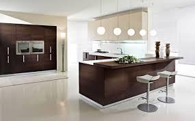 Wenge Wood Kitchen Cabinets Cabinet Image Of Wenge Wood Kitchen Cabinet Wenge Wood Kitchen