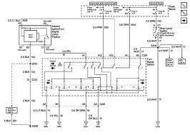 dodge dakota wiring schematic amp 2004 dodge ram infinity amp 97 dodge dakota wiring best site wiring harness