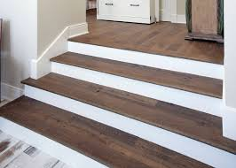 How To Hardwood Stairs Antique Beam Sawn Oak Stair Treads Stair Parts Pinterest Oak