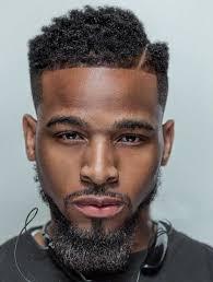 Haircuts Hairstyle best 25 black men haircuts ideas black hair fade 8967 by stevesalt.us