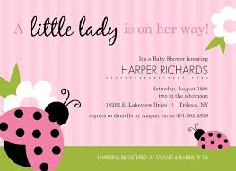 How To Make A Baby Shower Invitation On Microsoft Word Simple Px User Completed Image Make A Baby Shower Invitation Template Using