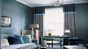 Navy Blue Living Room Living Room Drapes And Curtains Ideas Navy Blue Living Room