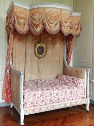 ornate bedroom furniture. 18th c french bedroom ornate furniture s