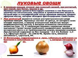 Болезни плодов и овощей Реферат Болезнь овощей реферат