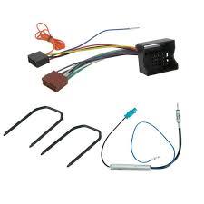peugeot 1007, 2007, e7, expert cd stereo fascia fitting kit peugeot 1007 airbag wiring diagram peugeot 1007, 2007, e7, expert cd stereo wiring harness, aerial adaptor &