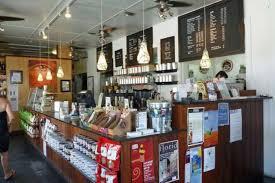 Restaurants near amavida coffee roasters. Amavida Coffee And Tea Santa Rosa Beach Destin