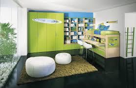 kids bedroom furniture with desk. bedroomsboys bedroom furniture discount kids bedding sets bed with desk i