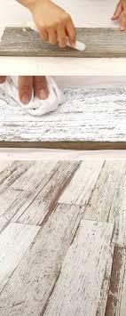 whitewash furniture diy. Ultimate Guide + Video Tutorials On How To Whitewash Wood \u0026 Create Beautiful Whitewashed Floors, Furniture Diy O