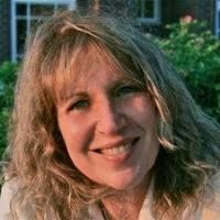 Bonnie Wiesner-Guild, EdS, PhD - Psychologist - Psychotherapist ...