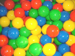 ball pit balls bulk. click to enlarge. phthalate free commercial ball pit balls! balls bulk u