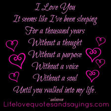 Luxury Very Sweet Love Quotes For Her Thousands Of Inspiration