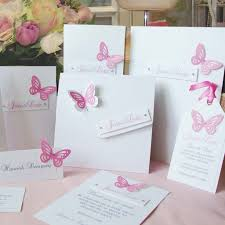 best handmade wedding invitations ideas registaz com Easy Handmade Wedding Invitations best simple handmade wedding invitations pink diy easy diy wedding invitations