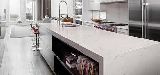 disadvantages of quartz countertops cambria countertops pros cons sebring services