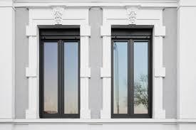 Fenster Hg Raumdesign Gmbh