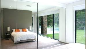 sliding mirror closet doors home depot mirrored frosted glass wheels large