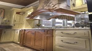 Houzz Kitchen Ideas Cool Ideas