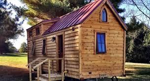 tumbleweed tiny houses for sale.  Tumbleweed Tumbleweed Tiny House Shell For Houses Sale E
