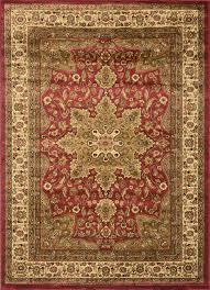8 x 8 area rugs luxurious oriental area rugs persian style rug home decoractive blue oriental area rugs oriental area rugs wool oriental area rugs 9x12
