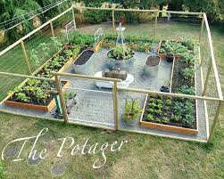 various how to keep deer out of vegetable garden how to keep deer out of vegetable