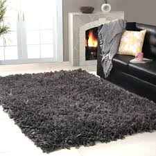 sumptuous design ideas rugs home goods ralph lauren furniture direct in the bronx excellent