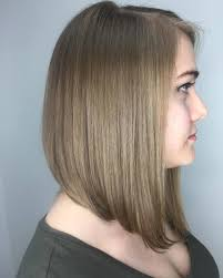 Hairstyles For Shoulder Length Thin Black Hair Inspirational 80 Cute