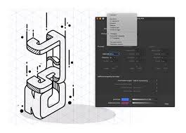 Affinity Designer The Affordable Graphic Design Software