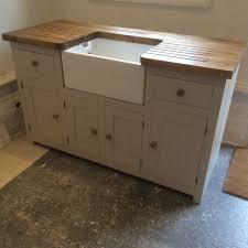 kitchen sink units b q ideas
