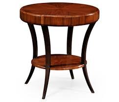 art deco style rosewood secretaire 494335. art deco style rosewood secretaire 494335 image of round side r