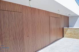 Uma porta de entrada é uma parte essencial do. Porta De Aluminio 10 Modelos Para Inspirar Inovar Esquadrias De Aluminio