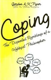 another word for warning coping another word of warning wattpad