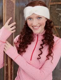 Knitted Headband Pattern Unique Design Inspiration