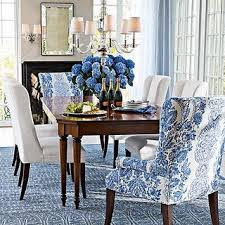 inspirational navy blue upholstered dining chairs 58 for your home regarding chair designs 1